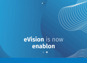 beta.evision-software.com