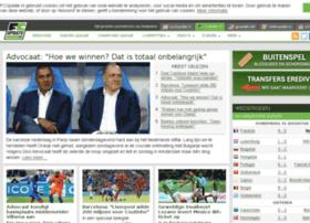 beta.fcupdate.nl