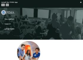 beta.fema.gov