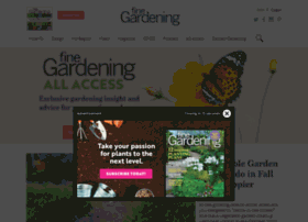 beta.finegardening.com