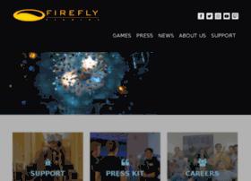 beta.fireflyworlds.com