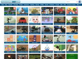 beta.flashgames247.com