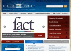 beta.flcourts.org
