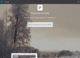 beta.flowboard.com