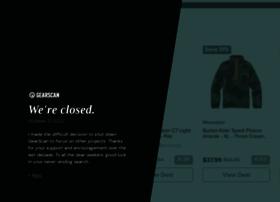 beta.gearscan.com