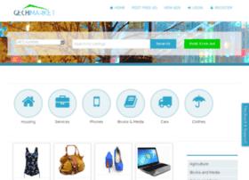 beta.gechimarket.com