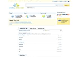 beta.general-search.com