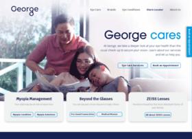beta.george-optical.com