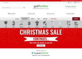 beta.golfonline.co.uk