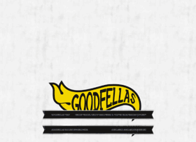beta.goodfellas.it