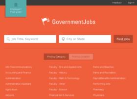 beta.governmentjobs.com