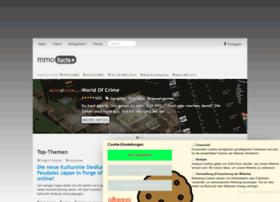 beta.gronenland.com