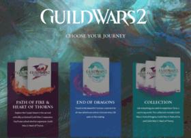 beta.guildwars2.com