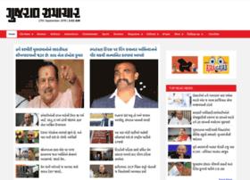 beta.gujaratsamachar.com