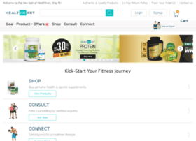beta.healthkart.com