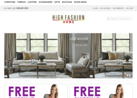beta.highfashionhome.com