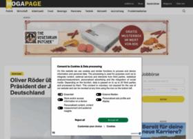 beta.hogapage.de