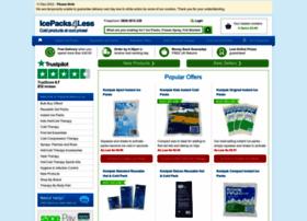 beta.icepacks4less.co.uk