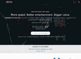 beta.icontrol.com