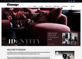beta.iddesign-sa.com