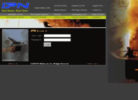 beta.incidentpage.net