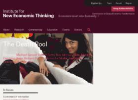 beta.ineteconomics.org