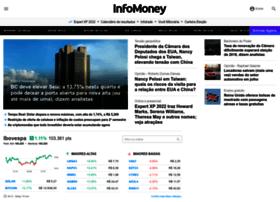beta.infomoney.com.br
