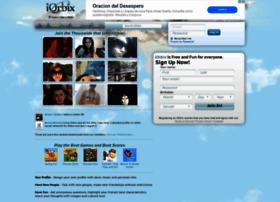 beta.iorbix.com
