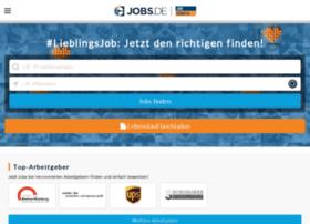 beta.jobscout24.de