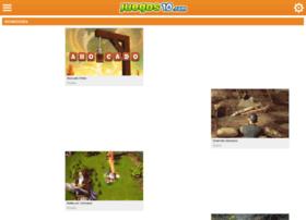 beta.juegos10.com