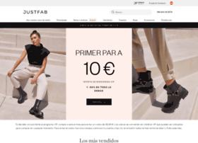 beta.justfab.es