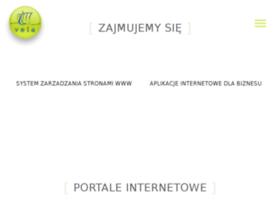 beta.klimatyzacjamagtech.pl