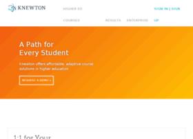beta.knewton.com