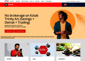 beta.kotak.com