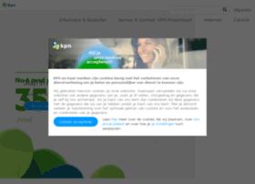 beta.kpn.com