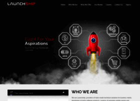 beta.launchship.com