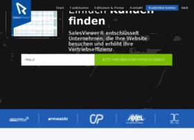 beta.leadexplorer.de