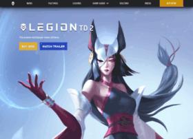 beta.legiontd2.com