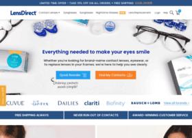 beta.lensdirect.com