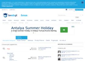 beta.lex.edu.pl