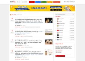 beta.linkhay.com