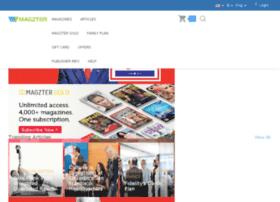beta.magzter.com