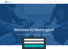 beta.meetingsoft.com