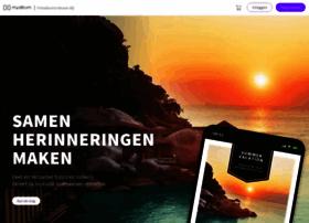 beta.mijnalbum.nl