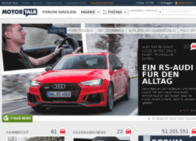 beta.motor-talk.de Visit site