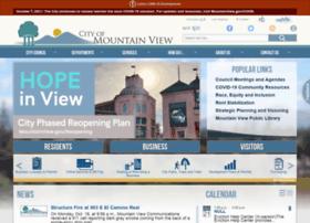 beta.mountainview.gov