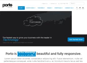 beta.mrtechnique.com