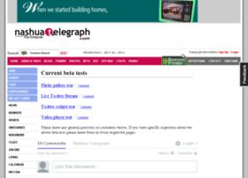 beta.nashuatelegraph.com