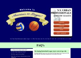 beta.nyurban.com