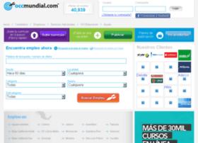 beta.occmundial.com